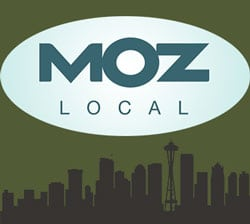 Moz Local pour optimiser son référencement local